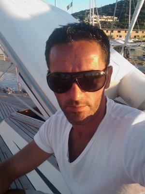 foto Gianni